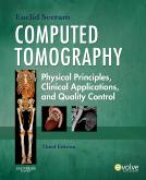 ComputedTomography