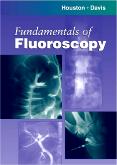 FundofFluoropic