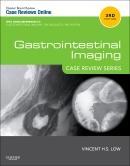Gastroinetestinal-Imaging