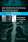 InterventionalRadiology2