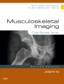 Musculoskeletal Imaging case reviews