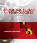 Radiologic Science for Technologist 10th