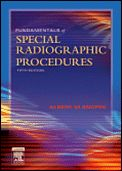 Special_Rad_Procedures