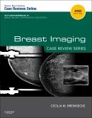breastimaging2nd
