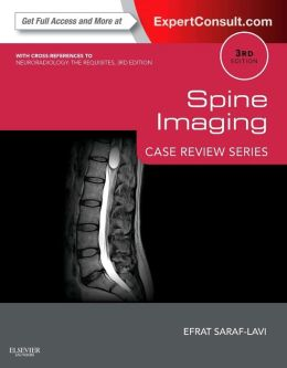 spine-imaging-3rd