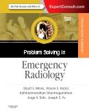 Problem Solv in Emerg Rad